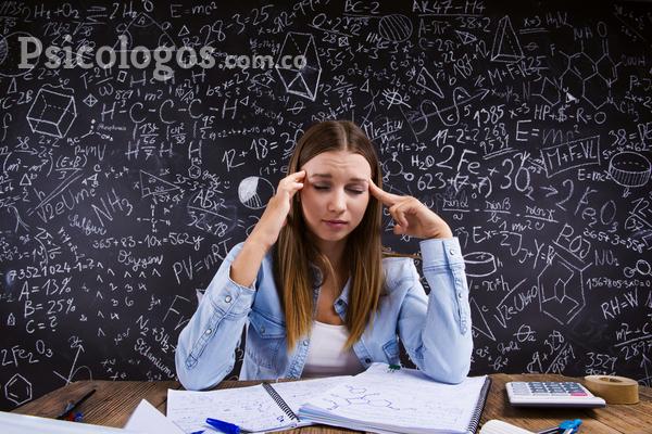 Consejos útiles para manejar y superar el estrés