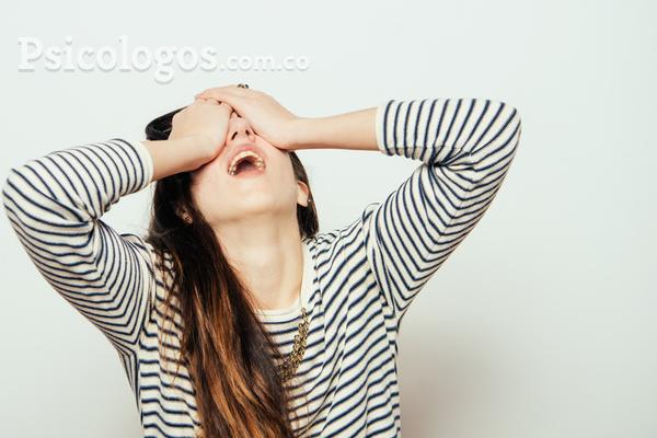 4 formas de controlar el pensamiento obsesivo