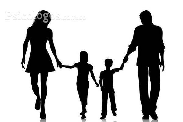 Crianza Vs. Maltrato emocional: una línea delgada.