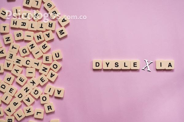 Es claro que si eres un adulto y padeces dislexia has soportado mucho durante tu vida, pero siempre hay oportunidad de mejorar.
