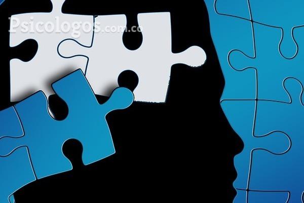Acabemos con los mitos sobre el autismo