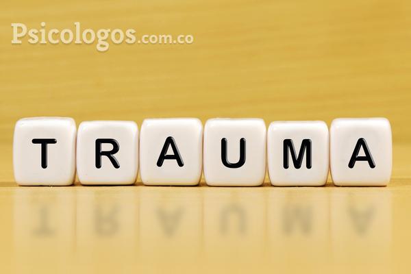 EMDR, una terapia indicada para superar traumas