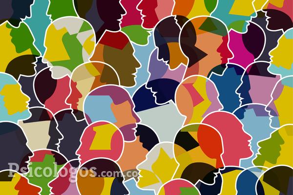 La experiencia grupal como tal es de entrada una oportunidad para romper con temores y crecer emocionalmente.