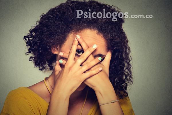 En qué consiste el Trastorno por Ansiedad Social o Fobia Social