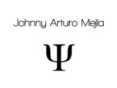 Johnny Arturo Mejía C.