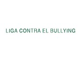 Liga Contra el Bullying