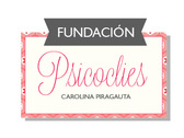 Fundación Psicoclies Carolina Piragauta