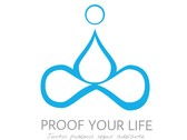 Proof Your Life