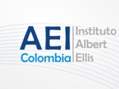 Instituto Albert Ellis Colombia