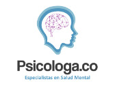 Psicologa.co - Especialistas en Salud Mental