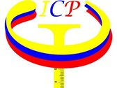 Instituto Colombiano de Psicometría