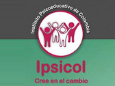 IPSICOL Instituto Psicoeducativo de Colombia