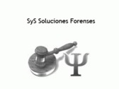SyS Soluciones Forenses