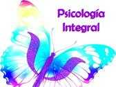 Logo Consult Psicology