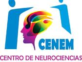 Cenem - Centro de Neurociencias
