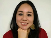 Marie Isabel Pantoja Aguilera - Dinamiser