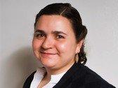 Mariana Garavito Posada