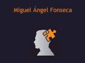 Miguel Ángel Fonseca Pacheco