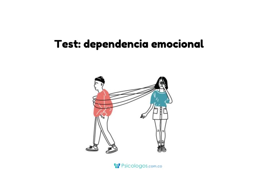 Así se supera la dependencia emocional