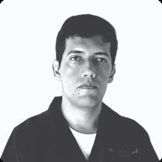 Manuel G. Minorta