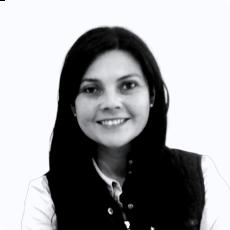 María F. Medina