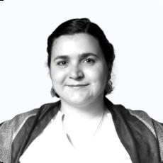 Mariana Garavito