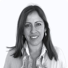 Milena Narváez