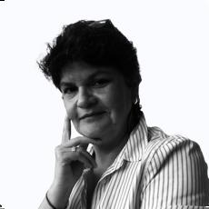Olga Lucía González